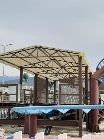 Adana tente firmaları, adana tente, adana branda firmaları, adana gölgelik sistemleri, çadır branda tente imalatı firmaları, pergola sistemleri, otomatik tente adana, motorlu tente, mafsallı tente, adana çift açılır tente, körüklü tente adana