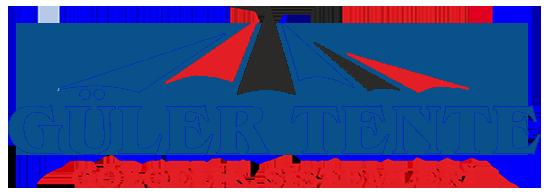 Adana Tente Sistemleri | Güler Tente